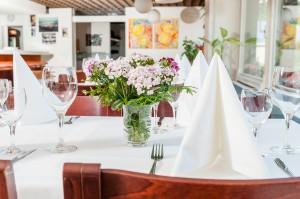 Restaurant DaFranco Albrecht-Leo-Merz-Weg 1, 70184 Stuttgart