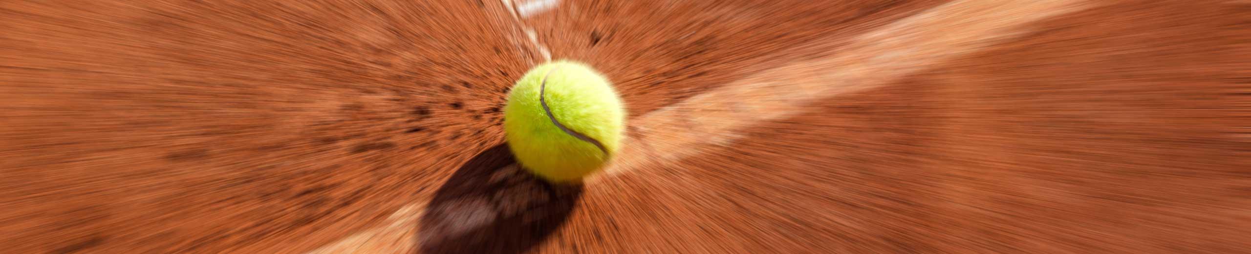 tennisball-stg-geroksruhe