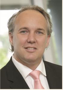 Tilmann Speck